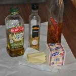 Das richtige Fett zum Braten? Übersicht und Vergleich Fett, Öl, Margarine, Schmalz